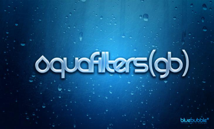 AQUAFILTERS