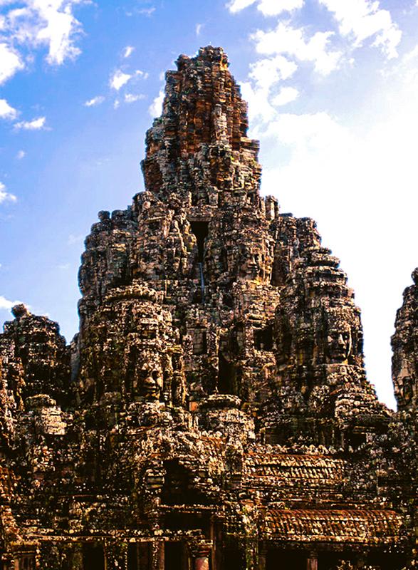 Ankor-Wat-2