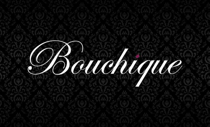 BOUCHIQUE