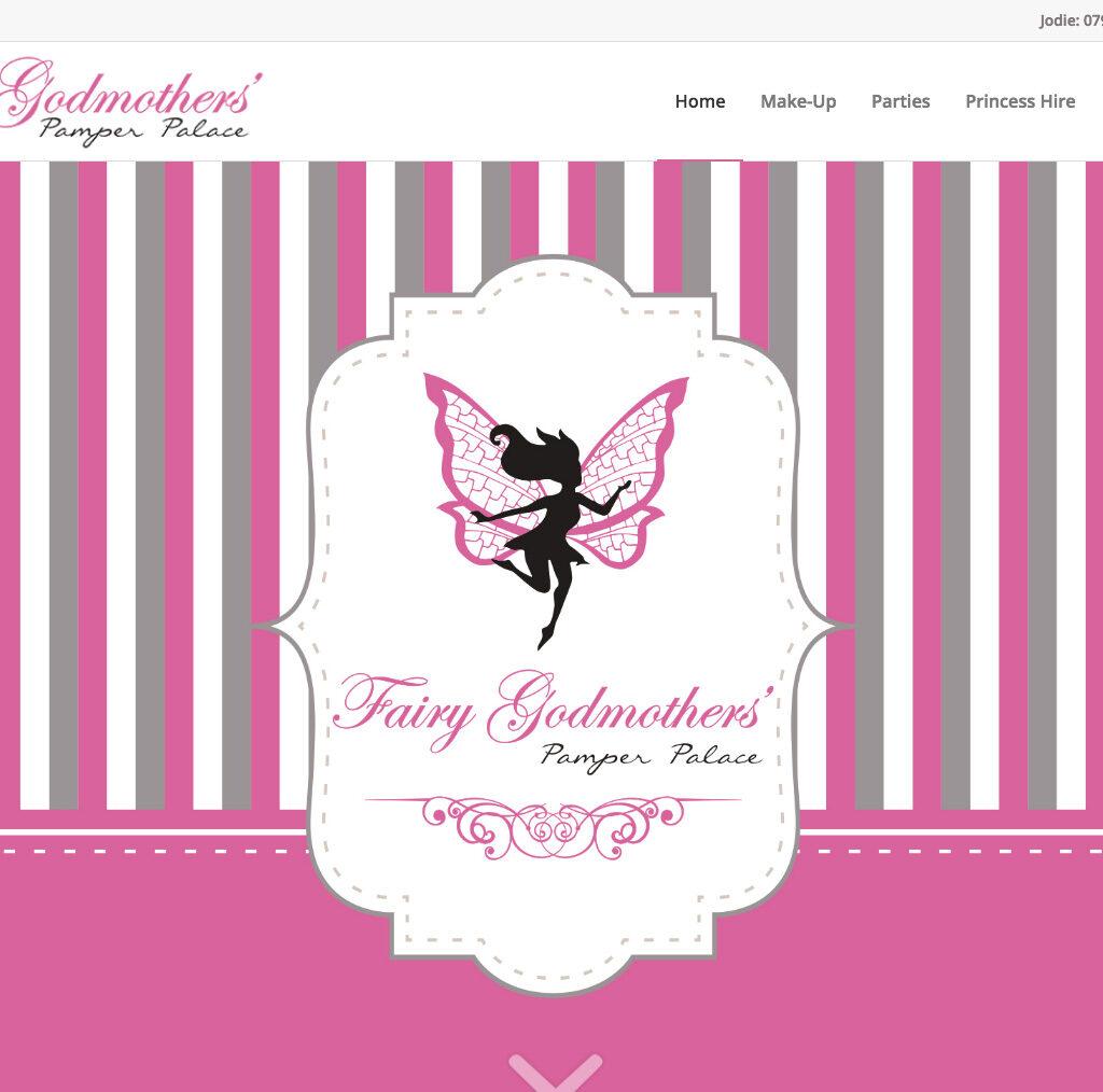 FGPP Website
