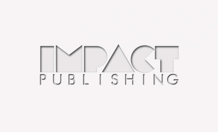 IMPACT-PUBLISHING
