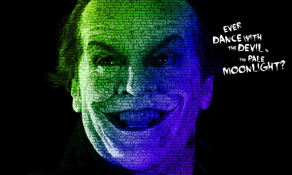 Jack-Nic-Joker