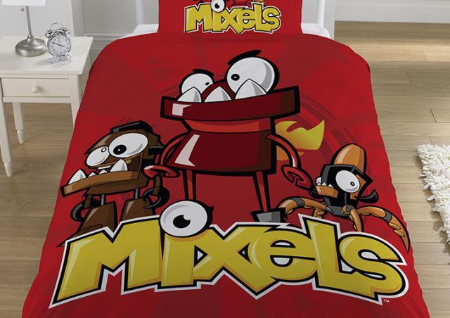 MIXELS-04