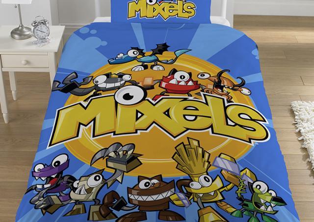 MIXELS-05