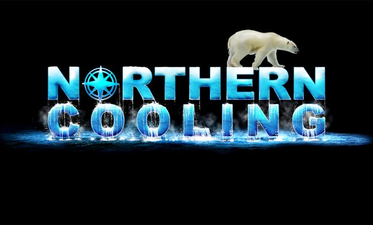 NORTHERNCOOLING