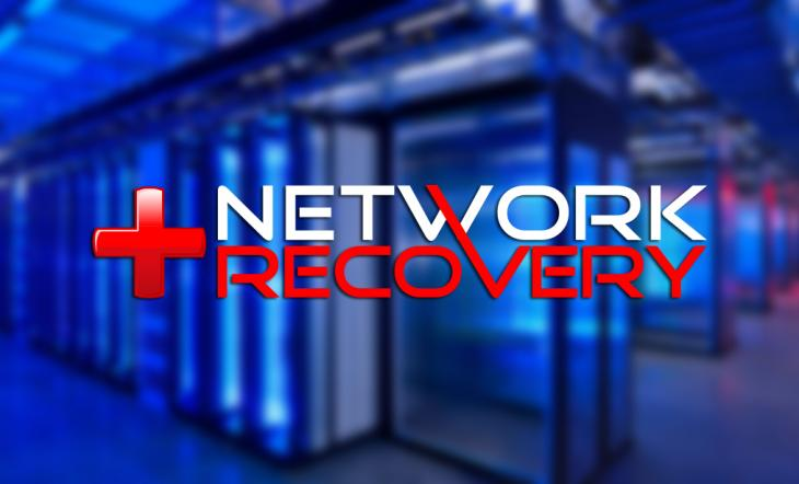 NetworkRecovery
