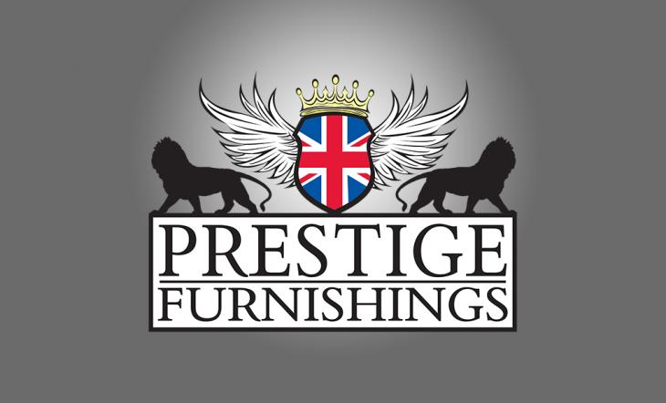 PRESTIGE-FURNISHINGS