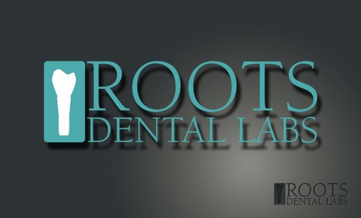 ROOTS-DENTAL-LABS