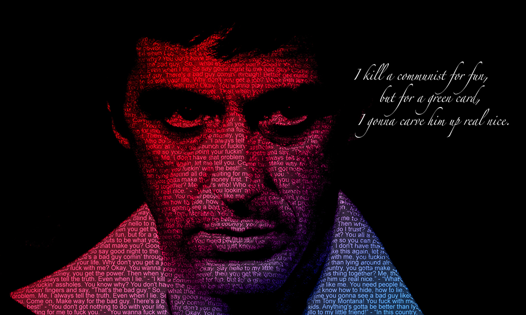 Scarface-TM-poster