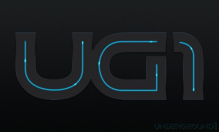 UG1-LOGO
