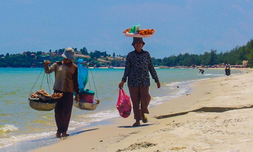Work Hard - Cambodia-2