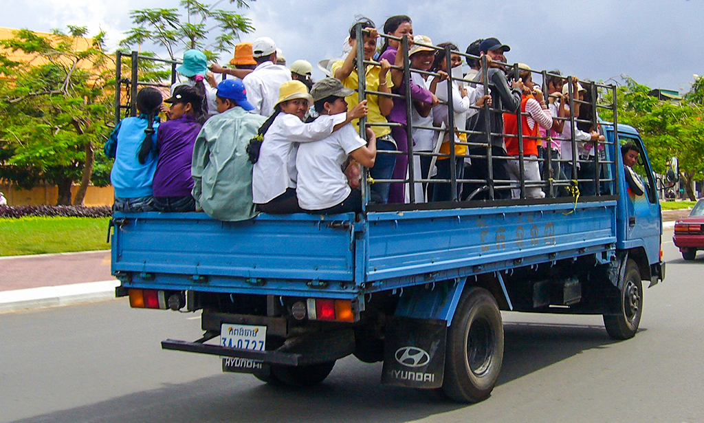 workbus-2-2